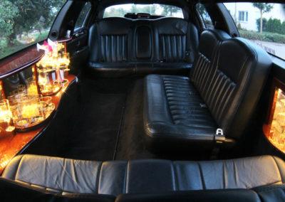 limo-innen-01