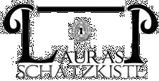 laurasschatzkiste-300x156